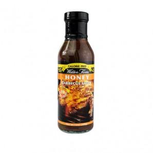 Honey Barbecue Sauce 340g