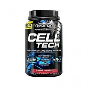 CellTech Performance Series 3lbs