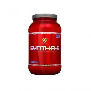 BSN Syntha 6  1,32kg