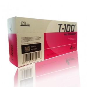Olimp T-100 120Caps
