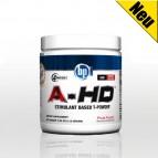 A-HD Pulver 112g