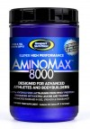 Gaspari AminoMax 8000 350Tabs