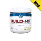 Bpi Build HD 165g