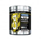 Cellucor C4 30Serving Fruit Punch