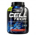 CellTech Performance Series 6lbs Orange