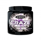 DS Craze Grape Candy 238g