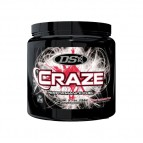 DS Craze Berry 238g