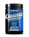 Dymatize Micronized Creatin 500g