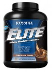 Dymatize Elite Isolate 2,273g