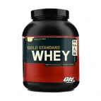 Gold Standard Whey 2270g