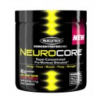 Muscletech Neurocore 171g Blue Raspberry