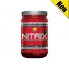 BSN Nitrix 2.0 180Tabs