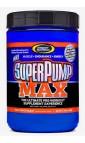 Gaspari SuperPump Max 640g Orange