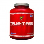BSN True Mass 2,6kg Cookies´n Cream