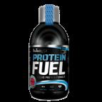 BioTech Protein Fuel  Liquid 500ml