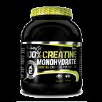 Kreatin Monohydrat 500g