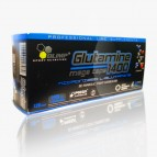Olimp Glutamine Megacaps 120Caps