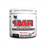 Bpi 1.M.R One.More.Rep 140g
