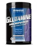Dymatize Glutamine 500g