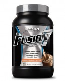 Dymatize 7 Fusion 908g