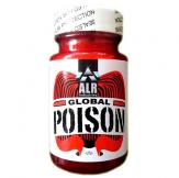 Poison 30 Tabs