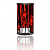 Universal Animal Rage 44Packs