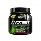 Anotest Performance Series 0,6lbs