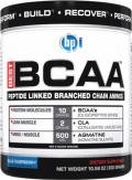 Bpi Best BCAA 300g