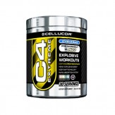 Cellucor C4 30Serving