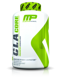 Musclepharm CLA Core 90 Softgels