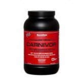 Musclemeds Carnivore 2lbs