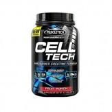 CellTech Performance Series 3lbs