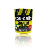 Con-Cret Creatine HCL 48Serving