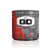 EXT GO 150g