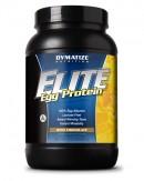 Elite Egg Protein 908g
