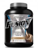 Dymatize 7 Fusion 6lbs