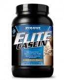 Elite Casein 908g