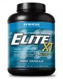Dymatize Elite XT 2000g