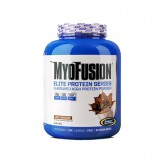 Gaspari Myofusion Elite 5lbs