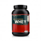 Gold Standard Whey 908g