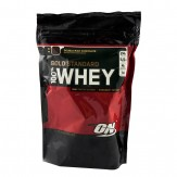 Gold Standard Whey 450g