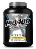 Dymatize Iso 100 2.27kg