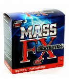 Mass FX 112Caps