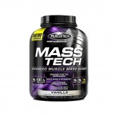 MassTech Performance Series 6lbs