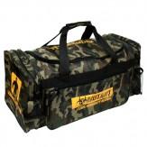 Mutant Miilitary Bag