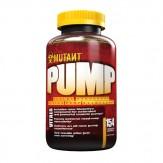 Mutant Pump  154Tabs