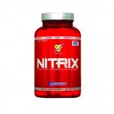 BSN Nitrix 180Tabs