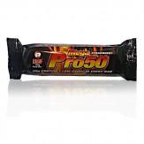 Peak Body Pro 50  Protein Riegel 100g