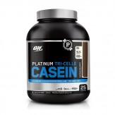 Platinum Tri-Celle Casein 1030g