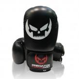 Predator Fight Boxhandschuhe